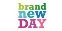 brandnewday_logo