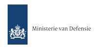 defensie_logo