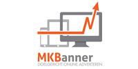 mkbanner_Logo