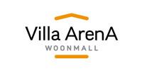 villa_arena_logo