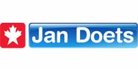 Jan-Doets