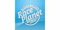 RacePlanet